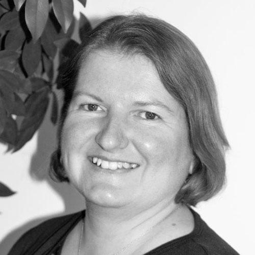 Bianca Schleining