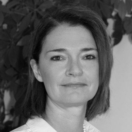 Mag. Ingrid Brait