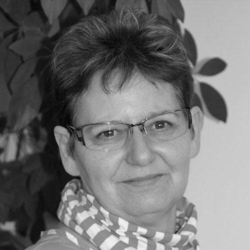 Evelyn Tauschek