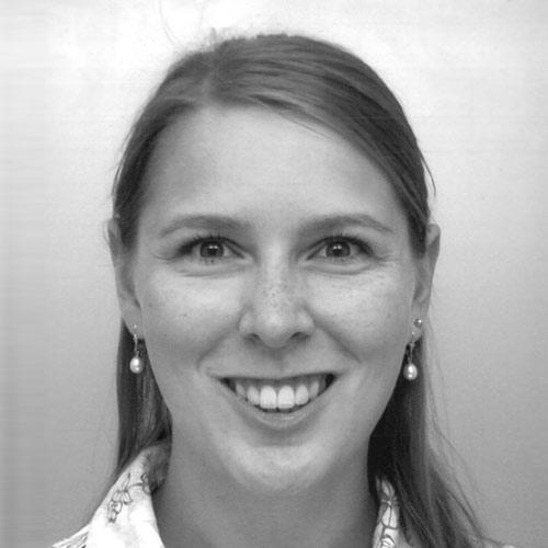 Dr. Marietta Mayr